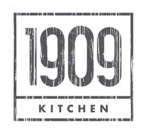 1909-Logo-RGB-300x274
