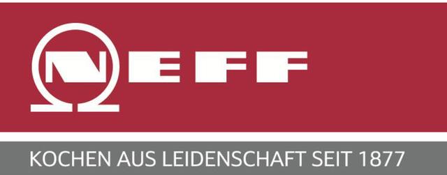 640px-Neff_Logo_Deutschland