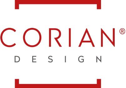 DuPont-de-Nemours-Italiana-Corian-Design-beebe9ac-log1