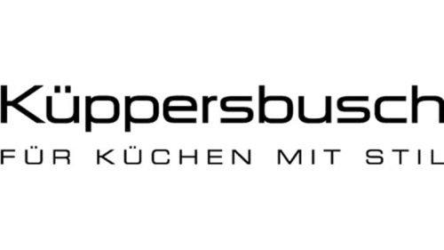 Logo-Küppersbusch-500x281