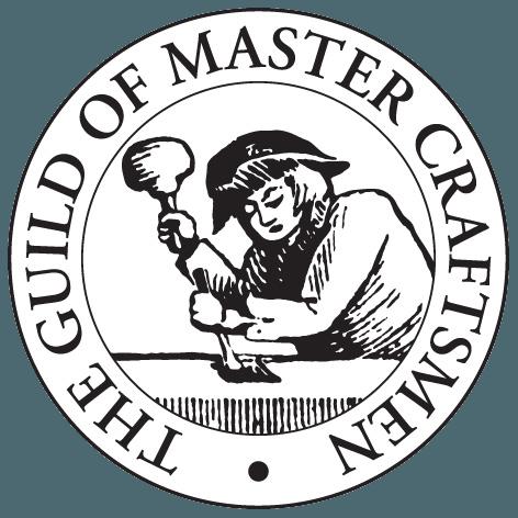 Guild-Emblem-Transparent